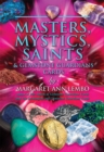 Masters, Mystics, Saints & Gemstone Guardians Cards - Book
