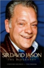 Sir David Jason - Book