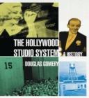 The Hollywood Studio System: A History - Book