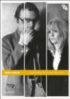 Ken Loach : The Politics of Film and Television - Book
