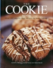 The Cookie Book : Over 400 Step-by-Step Recipes for Home Baking - Book