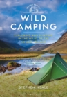 Wild Camping : Exploring and Sleeping in the Wilds of the UK and Ireland - eBook