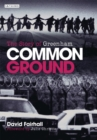 Common Ground : The Story of Greenham - Book