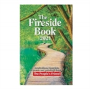The Fireside Book - Book