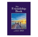 The Friendship Book - Book