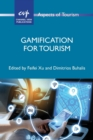 Gamification for Tourism - Book