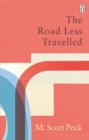 The Road Less Travelled : Classic Editions - Book