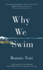 Why We Swim - Book