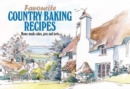 Favourite Country Baking Recipes : Home-Made Cakes, Pies and Tarts - Book