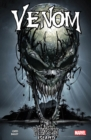 Venom Vol. 6: Venom Island - Book