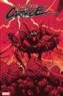 Absolute Carnage - Book