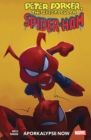 Spider-ham Vol. 1: Aporkalypse Now! - Book