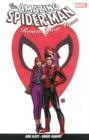 Amazing Spider-man: Renew Your Vows - Book