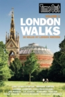 Time Out London Walks Volume 1 - Book