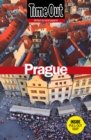 Time Out Prague City Guide - Book