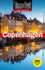 Time Out Copenhagen City Guide - Book
