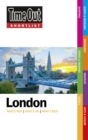 Time Out London Shortlist - Book