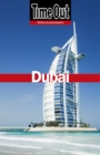 Time Out Dubai City Guide - Book