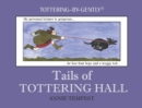 Tails of Tottering Hall - Book