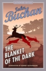 The Blanket of the Dark : Authorised Edition - Book