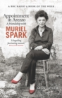 Appointment in Arezzo : A friendship with Muriel Spark - Book