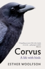 Corvus : A Life With Birds - eBook