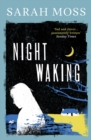 Night Waking - eBook