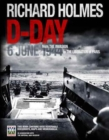 IWM D-Day Experience (K) - Book