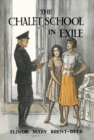 The Chalet School in Exile - Book