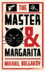 The Master and Margarita - eBook