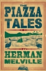 The Piazza Tales - Book