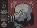 The Complete Peanuts 1961-1962 : Volume 6 - Book