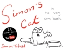 Simon's Cat - Book