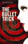 The Bullet Trick - eBook