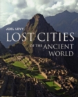 Lost Cities of the Ancient World - Book