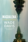 Magdalena : River of Dreams - Book