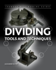 Dividing : Tools and Techniques - Book