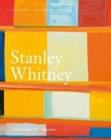 Stanley Whitney - Book