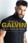 In My Own Words : The Autobiography - Book