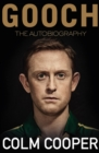 Gooch - The Autobiography - Book