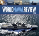 Seaforth World Naval Review 2013 - Book