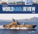 Seaforth World Naval Review: 2015 - Book