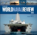 Seaforth World Naval Review 2016 - eBook
