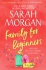Family For Beginners - Book