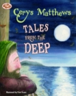Tales from the Deep - Book