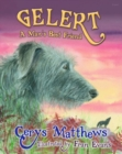 Gelert - A Man's Best Friend - Book