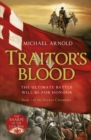 Traitor's Blood : Book 1 of The Civil War Chronicles - eBook