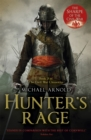 Hunter's Rage : Book 3 of The Civil War Chronicles - Book