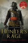 Hunter's Rage : Book 3 of The Civil War Chronicles - eBook