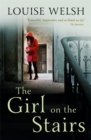 The Girl on the Stairs : A Masterful Psychological Thriller - Book